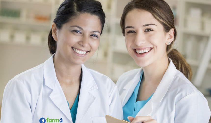 Esame MOC gratuito per i nostri clienti: l'8 gennaio ti aspettiamo in farmacia!
