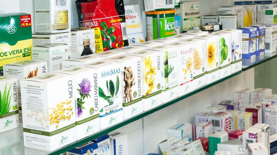 fitoterapia_erboristeria_prodotti_aboca_integratore-naturale_erbe_farmacia-del-rosario_pompei