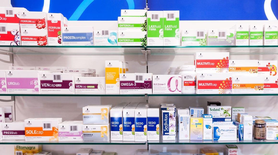 fitoterapia_prodotti_krill_omega3_fermenti_vitamine_naturale_farmacia-del-rosario_pompei