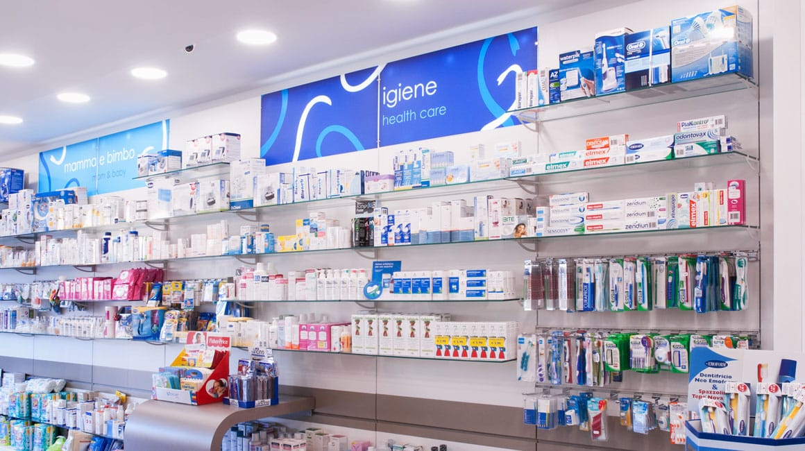 igiene_prodotti_farmacia-del-rosario_pompei
