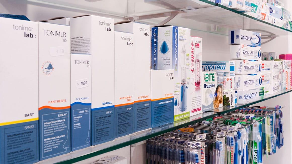 igiene_tonimer_prodotti_sensodyne_farmacia-del-rosario_pompei