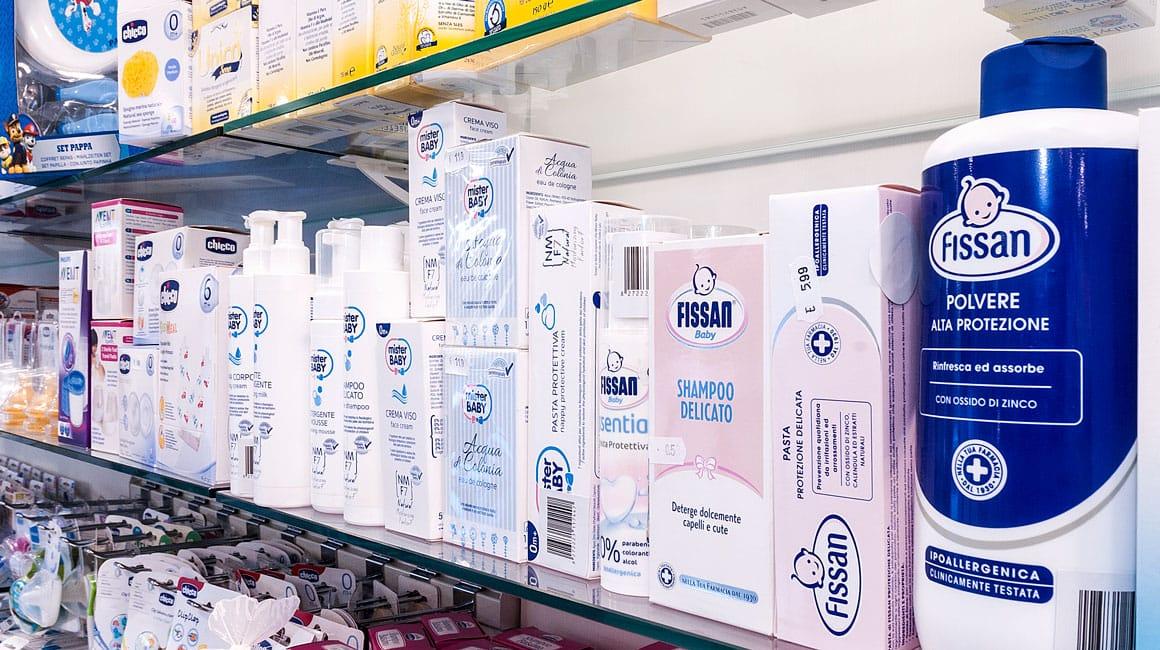 mamma-e-bimbo_prodotti_fissan_mister-baby_chicco_farmacia-del-rosario_pompei