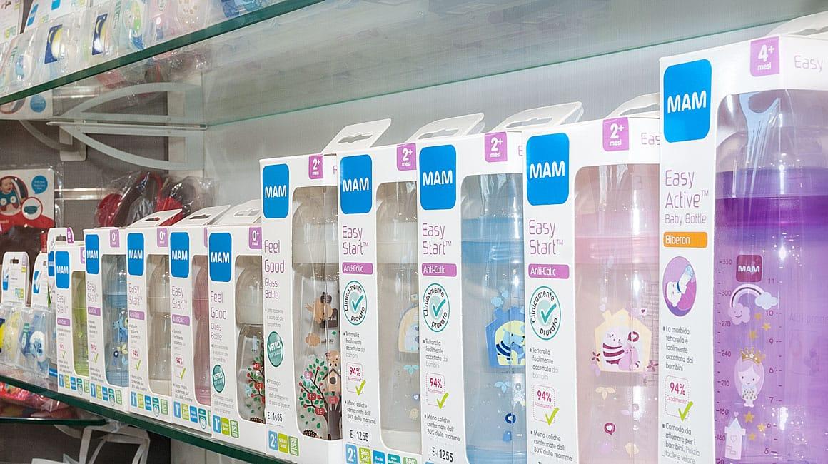 mamma-e-bimbo_prodotti_mam_farmacia-del-rosario_pompei