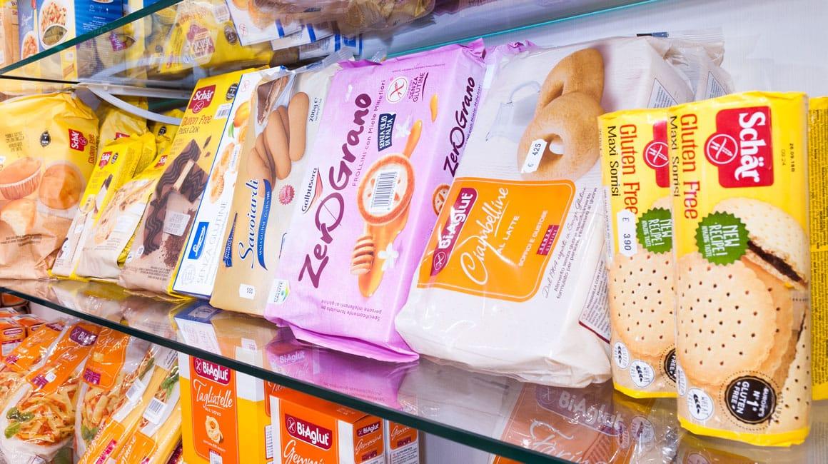 nutrizione_prodotti_schar_biscotti_dolci_farmacia-del-rosario_pompei