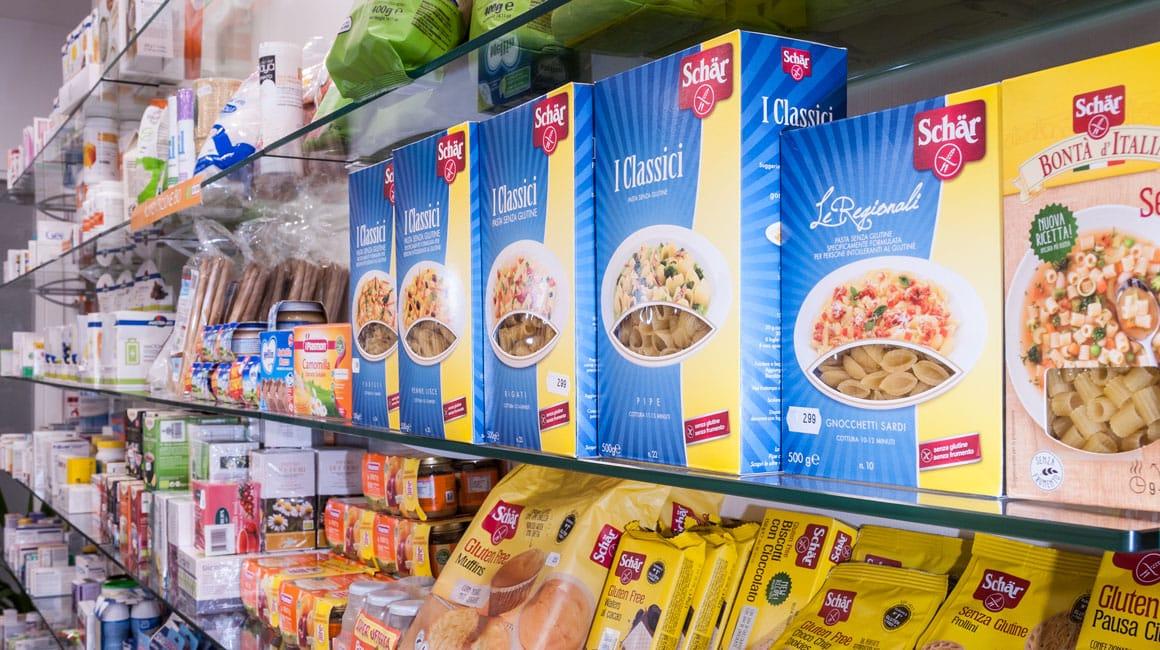 nutrizione_prodotti_schar_pasta_celiachia_farmacia-del-rosario_pompei