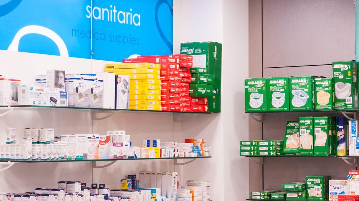 sanitaria_prodotti_farmacia-del-rosario_pompei