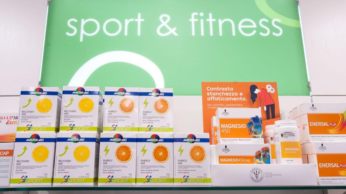 sport-e-fitness_prodotti_misteraid_farmacia-del-rosario_pompei